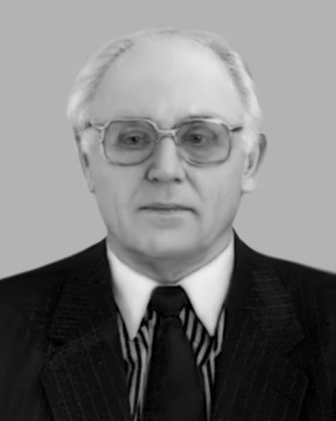 Воркут Анатолій Іванович