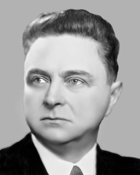 Воробйов Анатолій Маркович