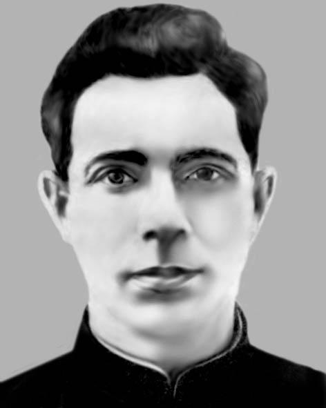 Воробйов Володимир Петрович
