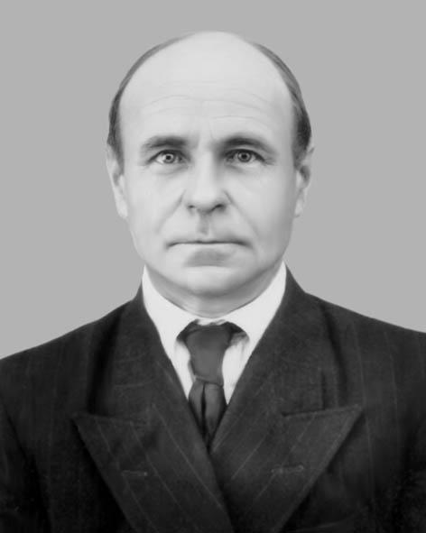Воробйов Дмитро Васильович