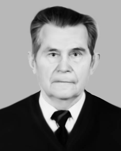 Ворона Олександр Васильович
