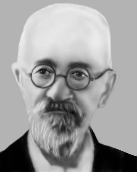Воронін Володимир Васильович
