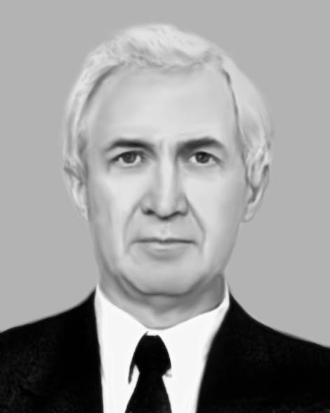 Воронцов Олександр Григорович