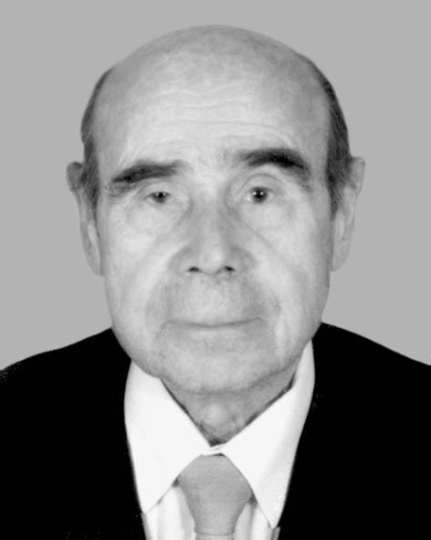 Воронцов Олександр Олександрович