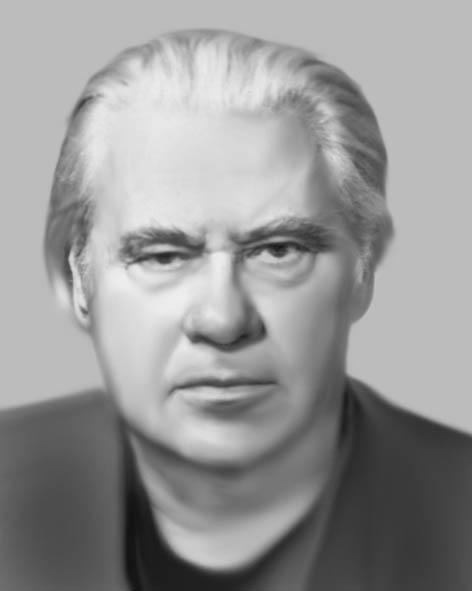 Воронько Платон Микитович