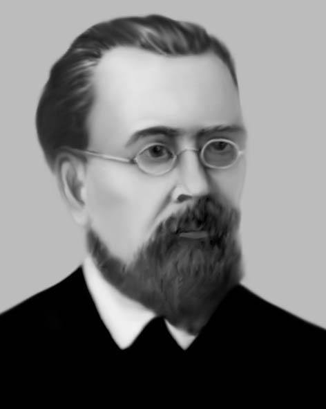 Воропаєв Михайло Олексійович