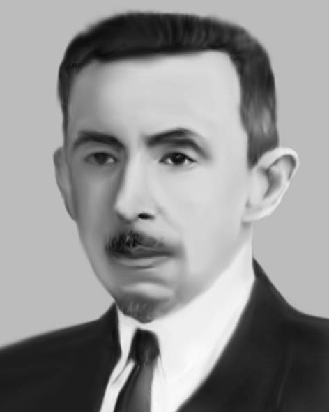Воскобойников Михайло Михайлович