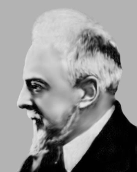 Вотчал Євген Пилипович
