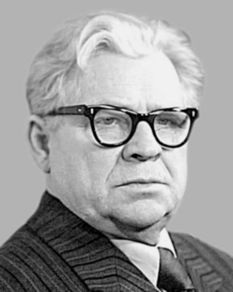 Вронський Макар Кіндратович
