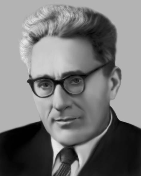 Вуль Роман Михайлович