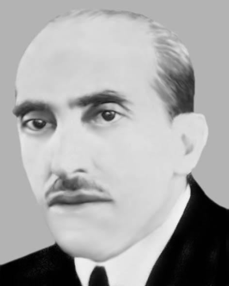 Вульф Євген Володимирович