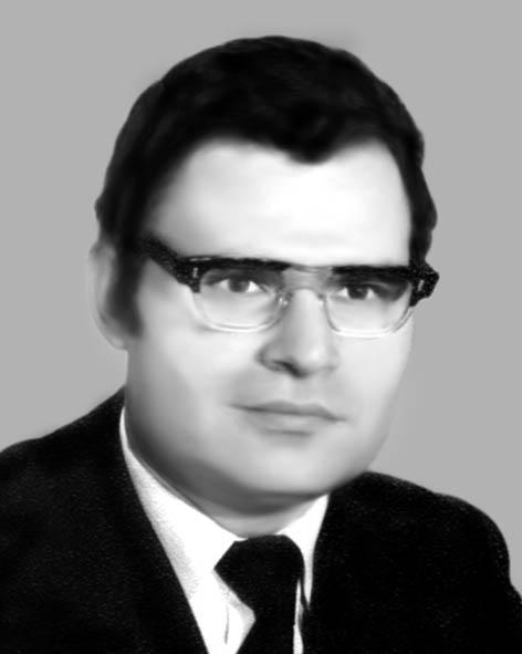 Вусик Олексій Сергійович