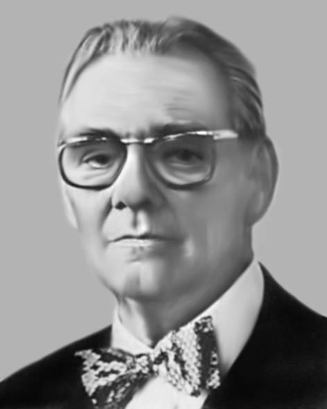 Вучетич Євген Вікторович