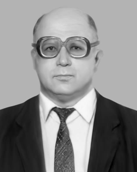 В'юн Валентин Георгійович