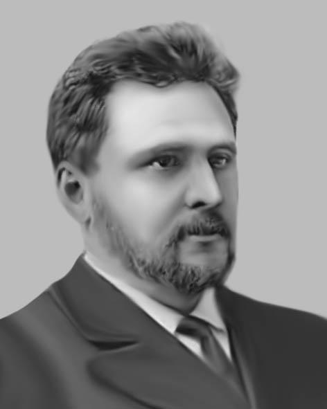 В'язигін Андрій Сергійович