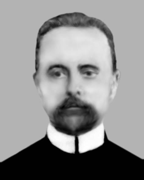 В'язлов Андрій Григорович