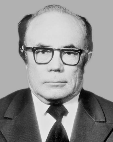В'янкін Костянтин Гнатович