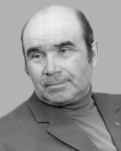 В'яткін Олександр Васильович