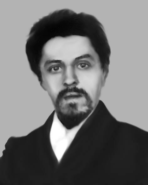 Ваґнер Юлій Миколайович