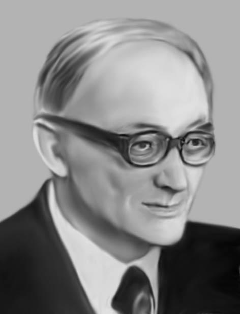 Варшавчик Марко Якимович