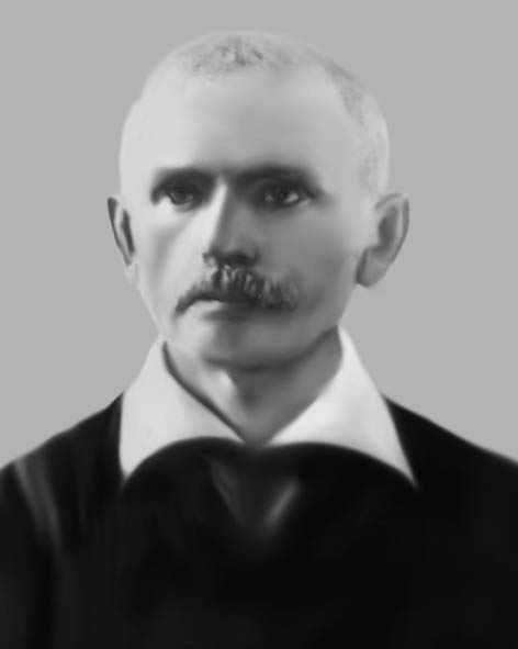 Величко Григорій Іванович