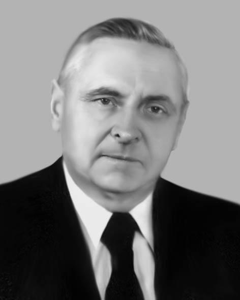 Веремеєнко Кузьма Микитович