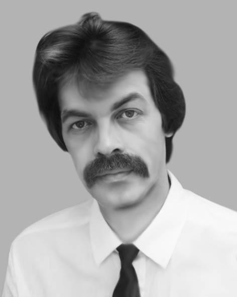 Верес Андрій Миколайович