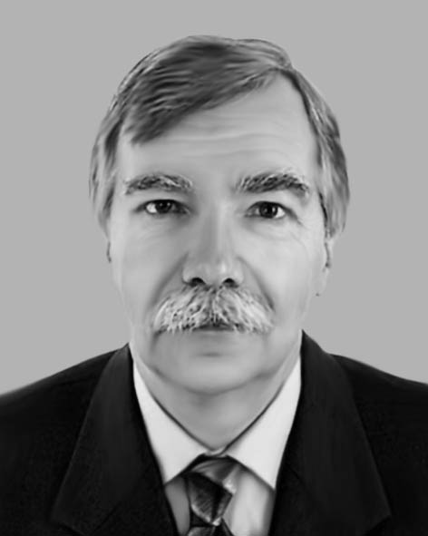 Верещагін Борис Романович