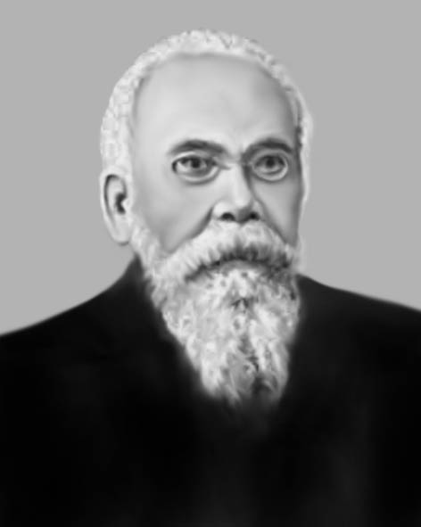 Верещагін Василь Петрович