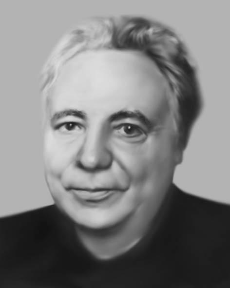 Верещагін Роман Іванович
