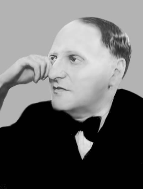 Вершилов Борис Ілліч