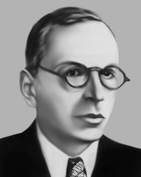 Віленський Дмитро Гермогенович