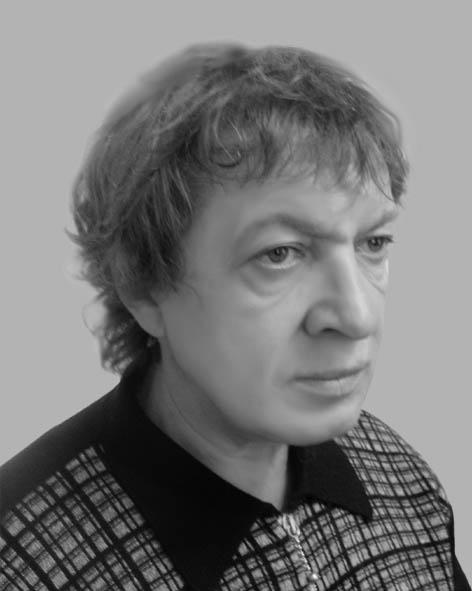 Вінтаєв Юрій Миколайович