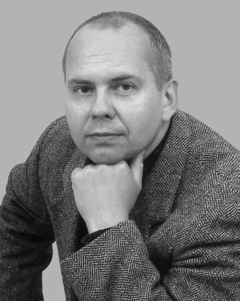 Вознюк Василь Васильович