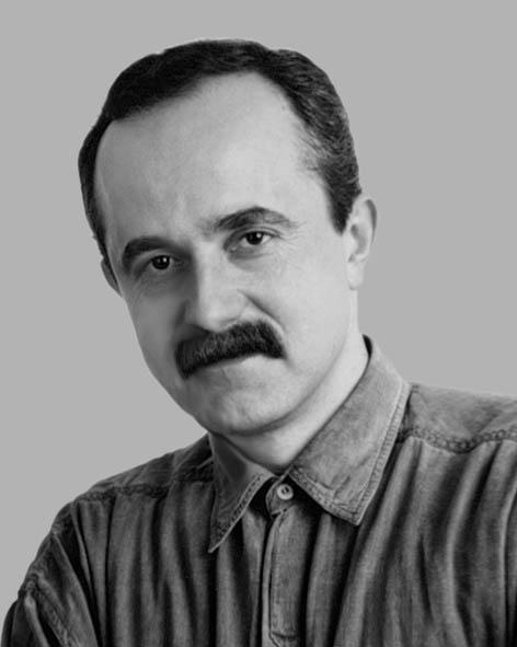 Войтенко Володимир Миколайович