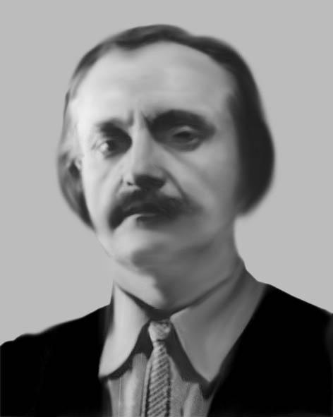 Вітрук Володимир  Васильович