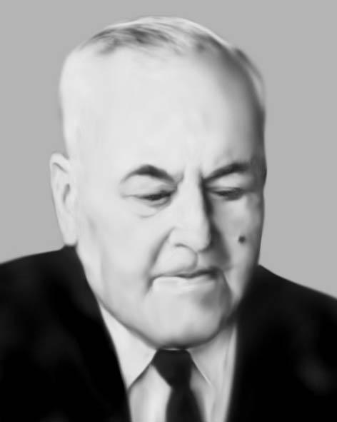 Врубель Тадеуш