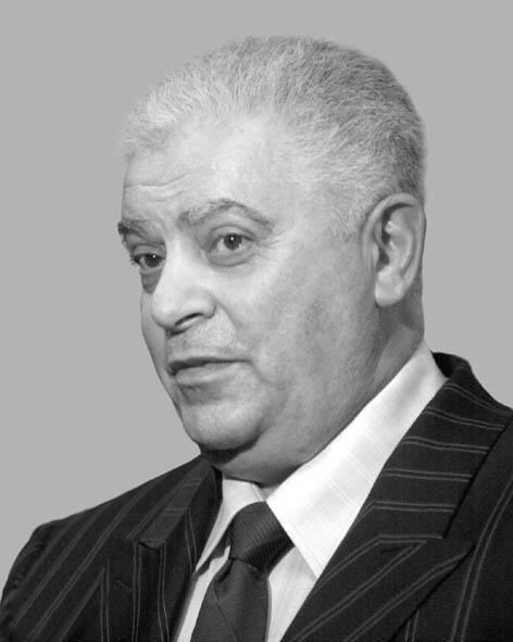 Воронін Михайло Львович