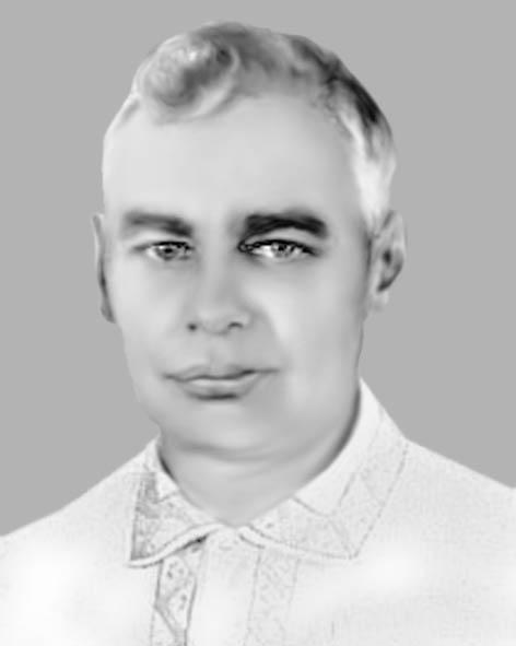 Воронський Олександр Костянтинович