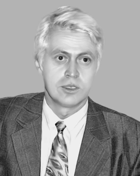 Врублевський Василь Марцельович