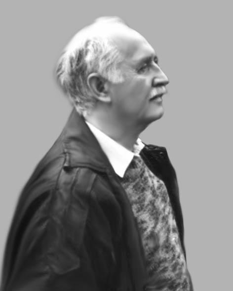 Вуйцик Володимир Стефанович