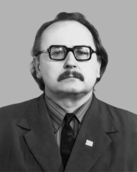 В'ялий Володимир Петрович