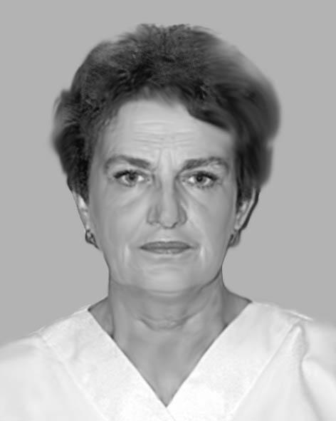 Воробйова Людмила Вікторівна