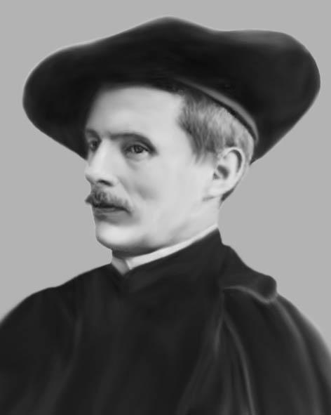 Васильківський Сергій Іванович