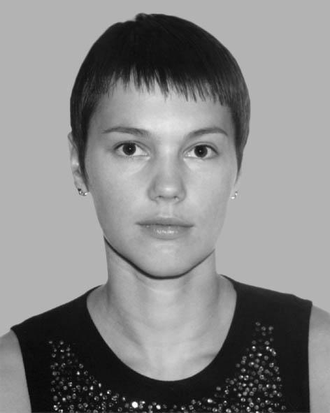 Василюк Наталія Олександрівна