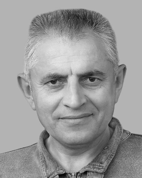 Василюк Василь Степанович