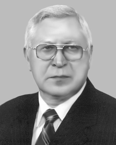 Вакуленко Іван  Петрович