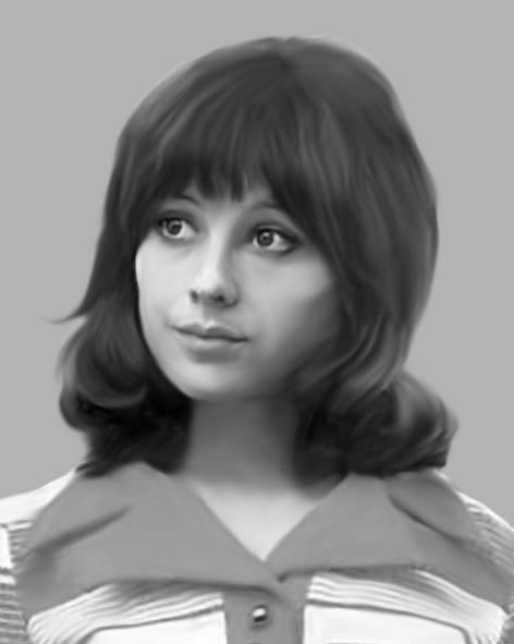 Варлей Наталія  Володимирівна