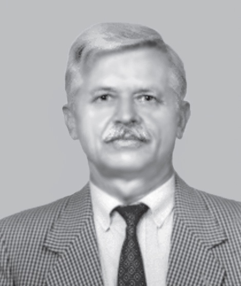 Зима Валентин Леонідович