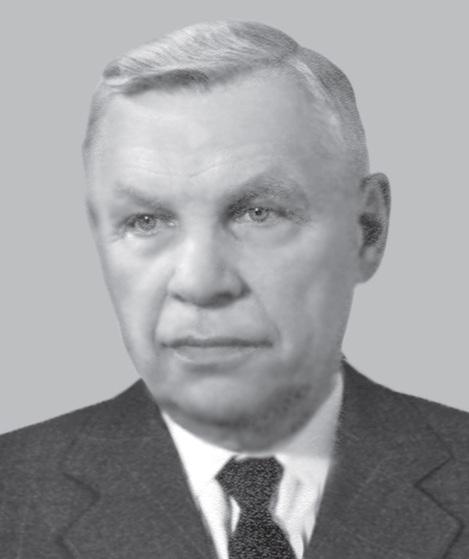 Зеров Дмитро Костянтинович